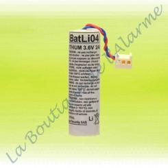 Batli04 Logisty Hager security SAS