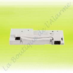 Module transmetteur ADSL...