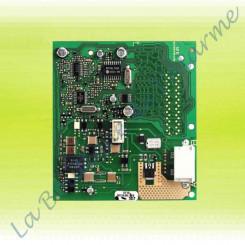 Module transmetteur RTC...