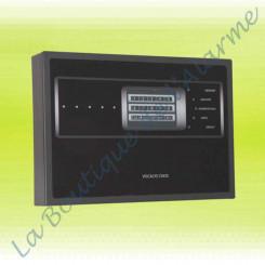CW32 GSM Vocalys Centrale...